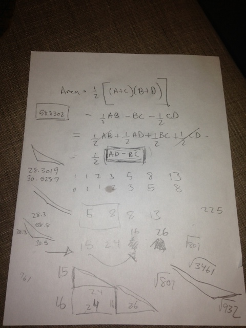Math Pic copy