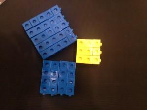 Diff of Squares 3