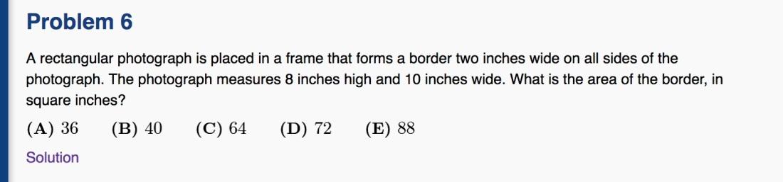 Problem 6.jpg