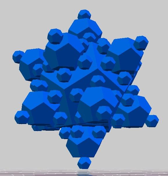 Dodecahedra.jpg