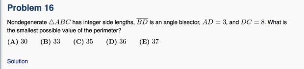 Problem16.jpg