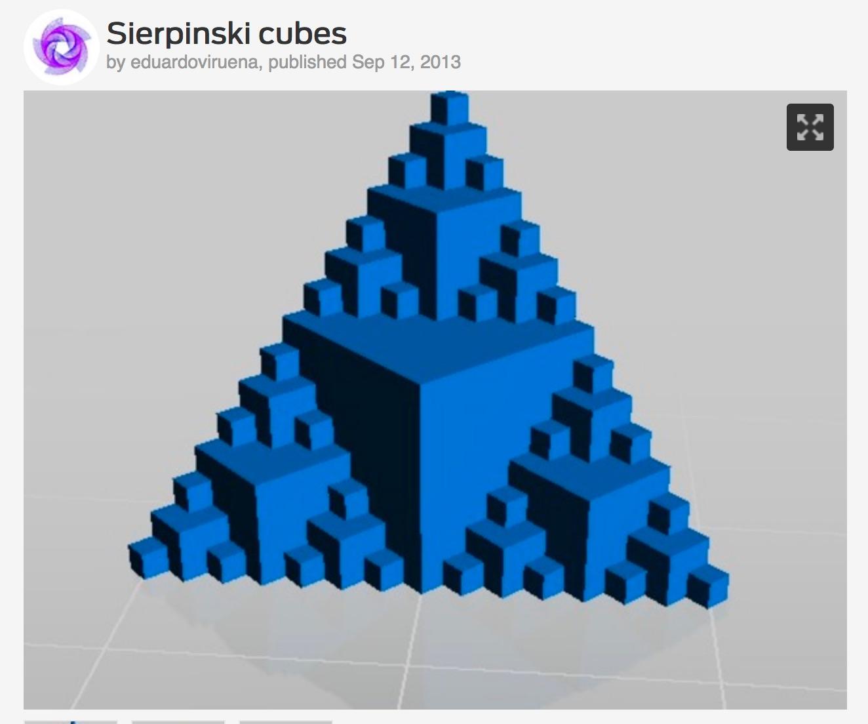 sierpinski-copy