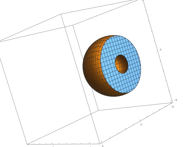 3d-cone-over-center-with-hole