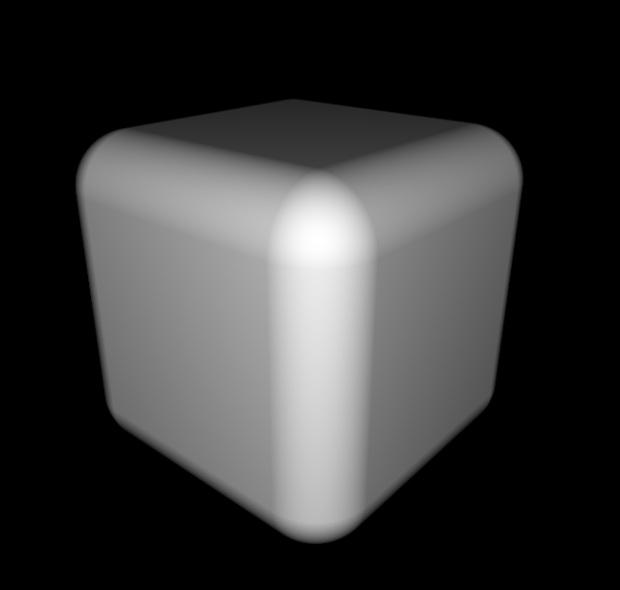 F3 Box.jpg