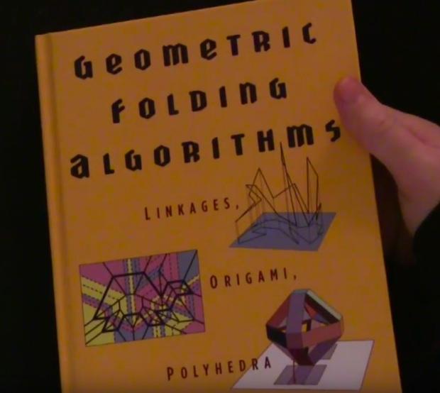 folding-book