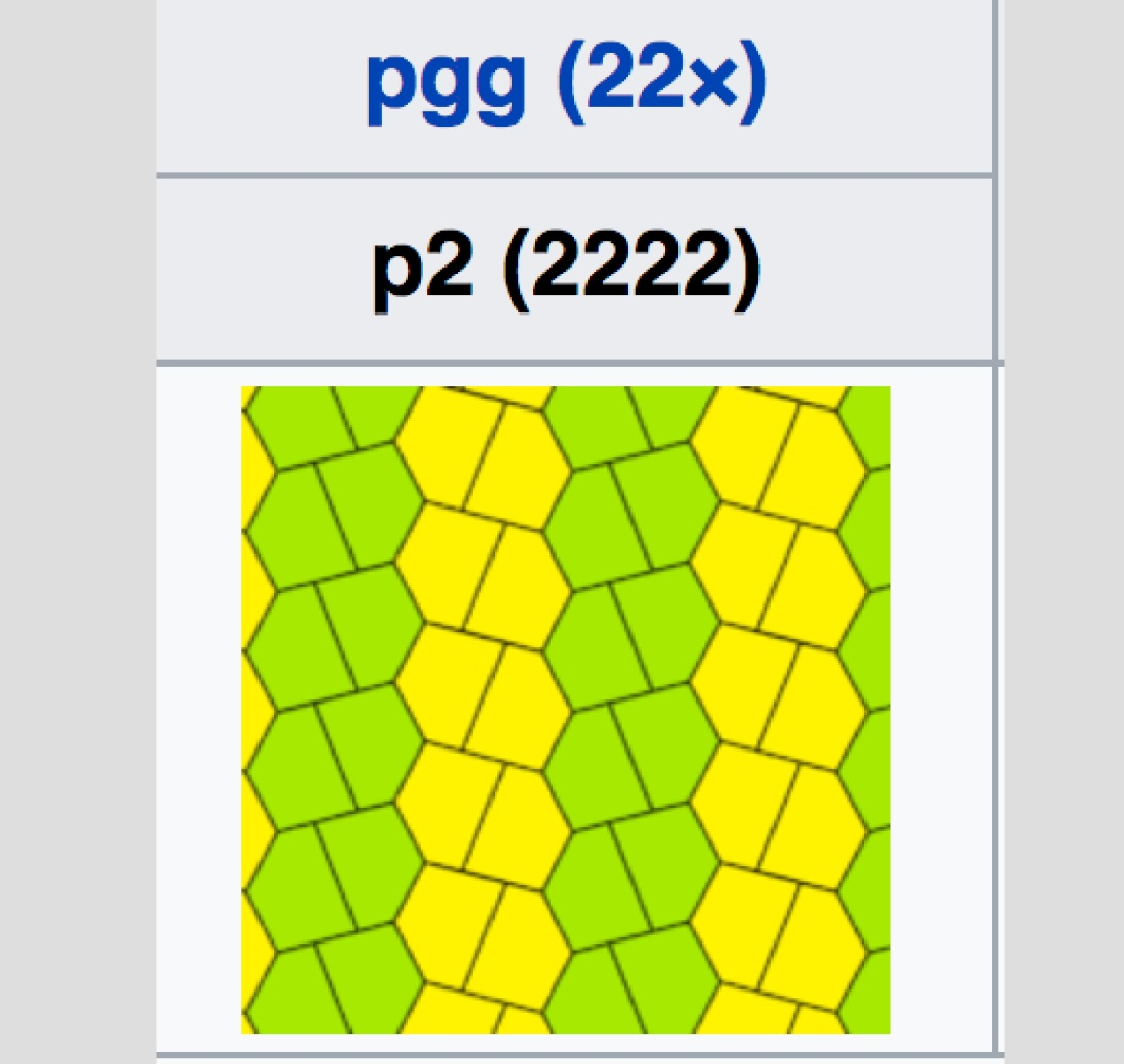 Pentagon2.jpg