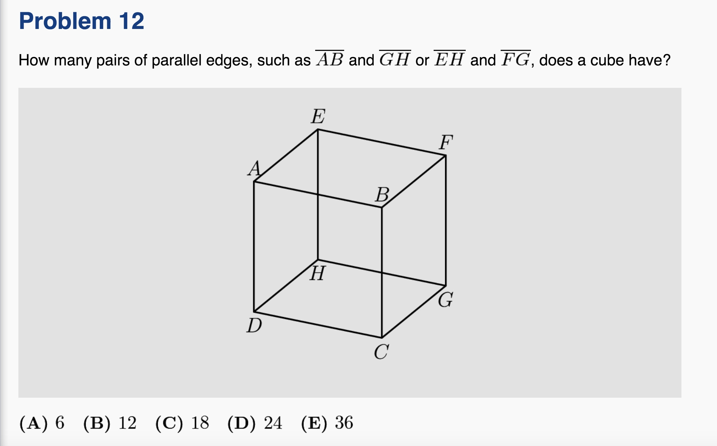 Problem12