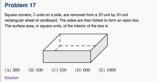 Problem17