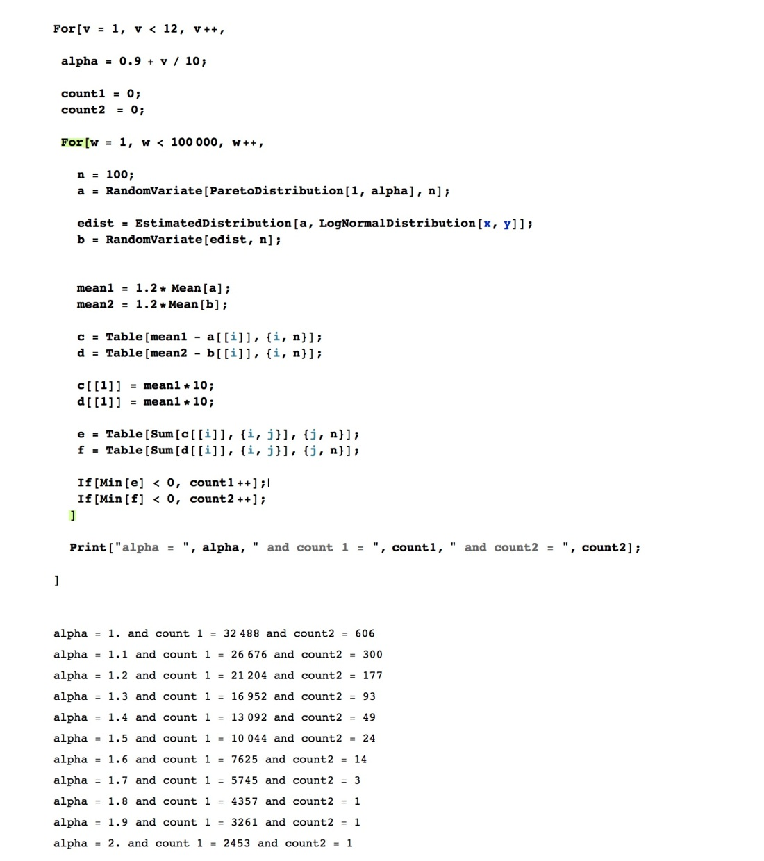 MathematicaCode.jpg