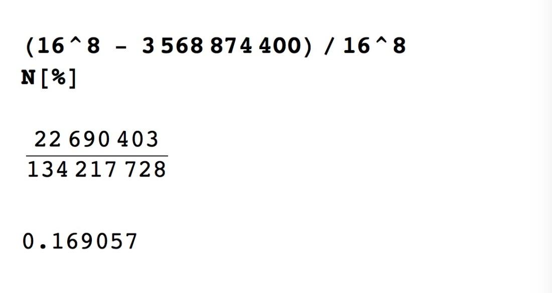 Math6