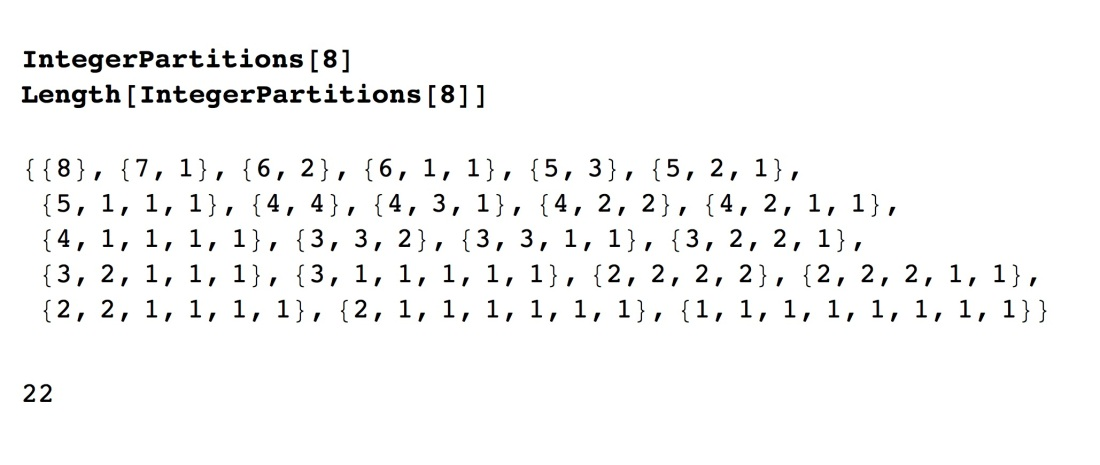 Mathematica2