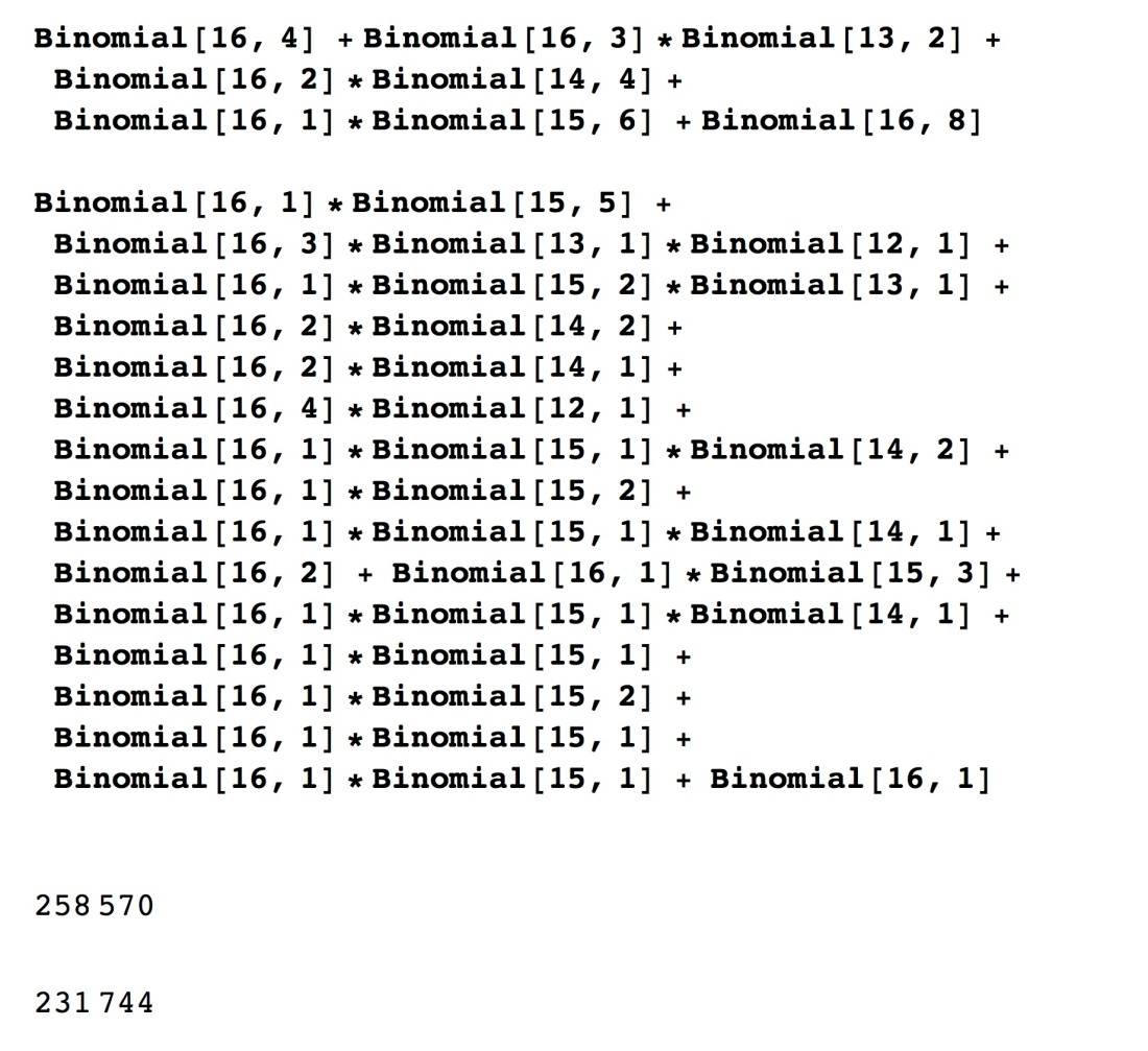 Mathematica3