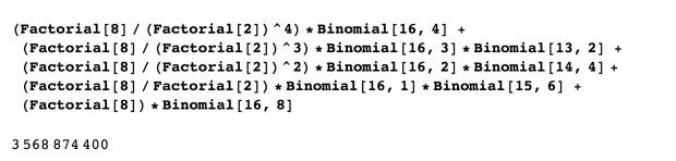 Mathematica5.jpg