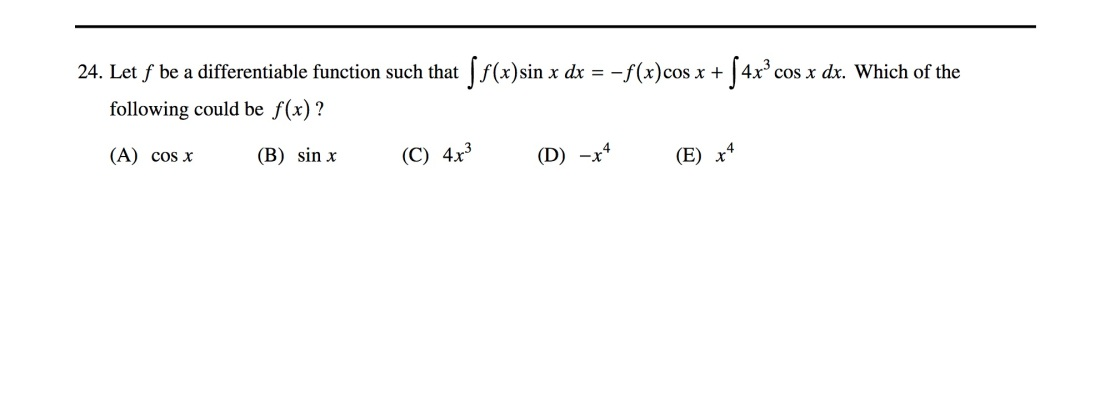 Question24