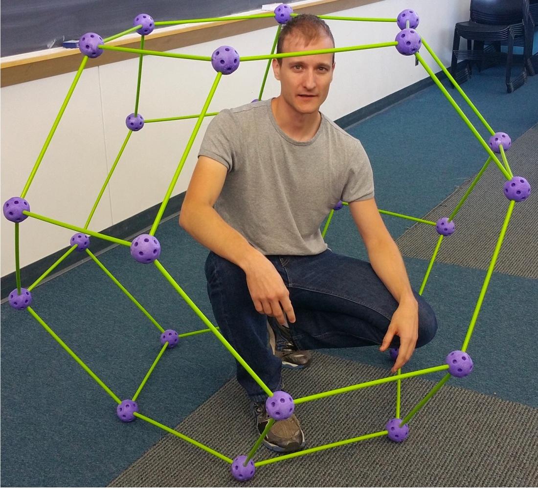permutohedron